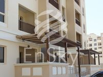 3 Bedrooms Apartment in Baniyas