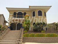 5 Bedrooms Villa in Garden Homes Frond P