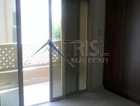 2 Bedrooms Apartment in Ewan Residence