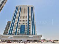 1 Bedroom Hotel Apartment in Auris Fakhruddin Hotel Apartments