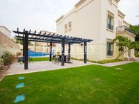 7 Bedrooms Villa in Sector E