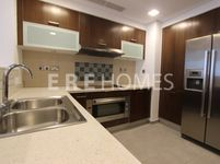 2 Bedrooms Apartment in Marina Residence 2