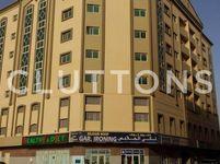 1 Bedroom Apartment in Muelih