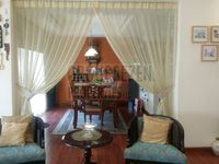 3 Bedrooms Villa in Springs 6