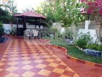 8 Bedrooms Villa in Jumeirah 2
