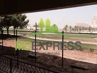 1 Bedroom Apartment in Al Hamra Residences