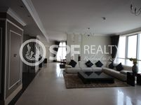 3 Bedrooms Apartment in Torch