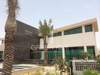 2 Bedrooms Apartment in Al Khaleej Village