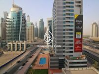 1 Bedroom Apartment in Marina Diamond 3