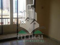 2 Bedrooms Apartment in Khalifa City A