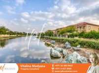 5 Bedrooms Villa in Master View- Islamic