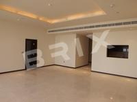 3 Bedrooms Apartment in Tiara (All)
