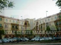 Studio Apartment in Spain