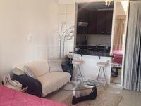 Studio Apartment in Garden Apartments