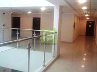 Studio Office Apartment in Ritaj