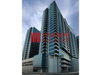 2 Bedrooms Apartment in skycourt towers E