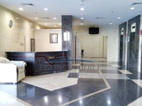 2 Bedrooms Apartment in Al Nahda