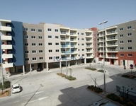 3 Bedrooms Apartment in Al Reef Downtown