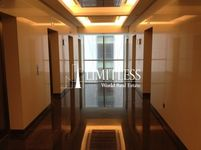 Office Commercial in Emirates Financial South