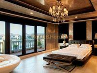 4 Bedrooms Villa in Garden Homes Frond L