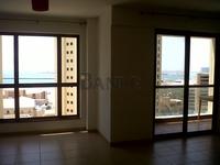 3 Bedrooms Apartment in Rimal 6