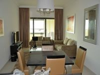 1 Bedroom Hotel Apartment in Capital Bay
