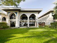 5 Bedrooms Villa in Jumeirah Zabeel Saray