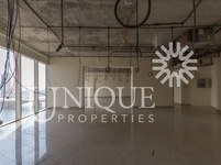 Office Commercial in Crystal