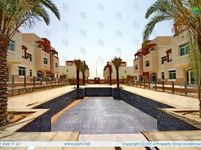 Studio Apartment in Al Khaleej Village
