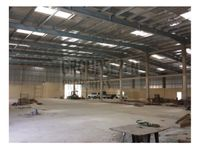 Warehouse Commercial in Jebel Ali Industrial 4