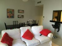 1 Bedroom Apartment in Lofts Central