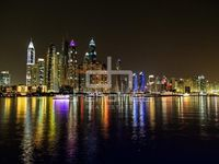 2 Bedrooms Apartment in Emirates Crown