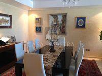 3 Bedrooms Apartment in Al Seef 2