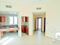 1 Bedroom Apartment in Family Villas West