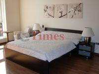 1 Bedroom Apartment in Tiara Emerald