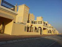 2 Bedrooms Villa in District 16