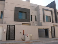 8 Bedroom Villa in Al Yasmin-photo @index