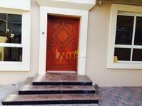 3 Bedrooms Villa in Mirdiff