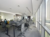 Office Commercial in Indigo
