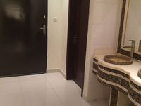 4 Bedroom Apartment in Riyadh-photo @index