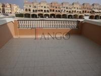 3 Bedrooms Villa in Mirabella 6