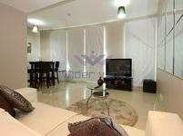 1 Bedroom Apartment in Sanibel