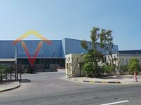 Commercial in Jafza
