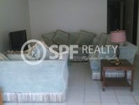 3 Bedrooms Apartment in Al Anbar