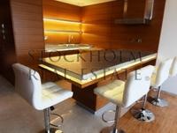 2 Bedrooms Apartment in Dubai Lagoon