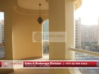 3 Bedrooms Apartment in Al Hatimi