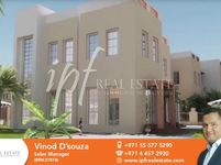 5 Bedrooms Villa in Mudon