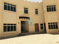 7 Bedrooms Villa in Villa Compound