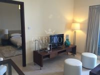 1 Bedroom Apartment in Diamond