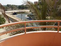 4 Bedrooms Villa in Al Badiya